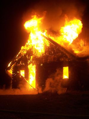 a house on fire essay word paper essay on a house on fire get help from secure student writing