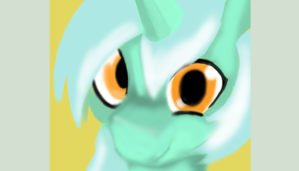 Lyra Background I Cropped by MyLittleCreations