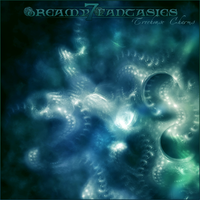 Dreamy Fantasies 7 by TreehouseCharms