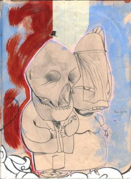 Sketchbook83105 by jonesray