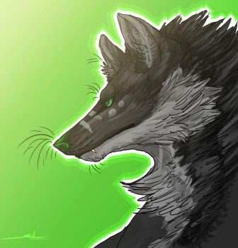 For LostBeat (gift 5 by sidemoon