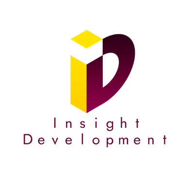 Insight Development by REPLOID