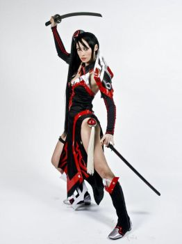 yuan_from_cabal_online_by_giorgiacosplay