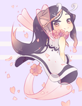 [ContestPrize]-IINY by Captain-Gelowaggle