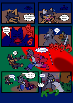 Lubo Chapter 10 Page 16 by JomoOval