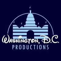 Washington, D.C. Productions by OvejaNegra77