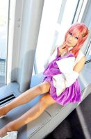 Lacus Clyne 3 by pinkberry-parfait
