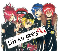dir en grey sd ID by spoon-kn