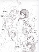 APH Scripted by reisswick