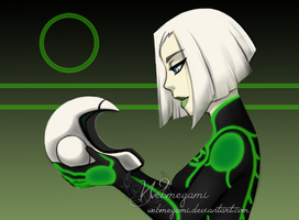 GLTAS - I remember... by Webmegami