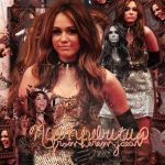 Miley Blend by A8Belieber