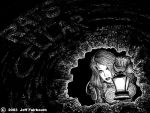Rats in the Cellar Page 01 by faile35