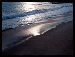 Waves by NeoPiter