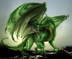 green_dragon_by_isismasshiro-d34zfgt.jpg