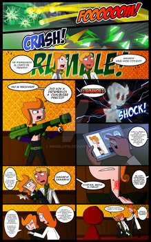 CeeT Page 114 by Angelus19