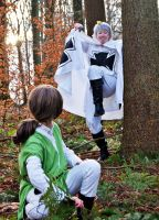 aph - Creeper Prussia by FlyingGreyson
