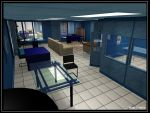 My office by Cortes2k