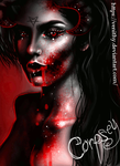 Corpsey [GIF:Click] by Venithy