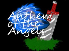 Anthem of the Angels by dragongrl123