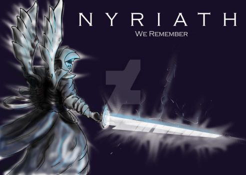 Nyriath by Idle-Thumbs