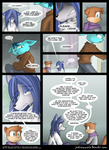 AGENCY DAY 2 - pg21 by JediAnnSolo