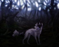 [ych] down by defineDEAD