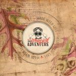 9048OAWAPAVI Autumn Memories Preview 4 by Whimsical-Adventure