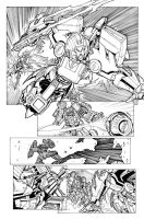 spotlight arcee pg 05 by markerguru