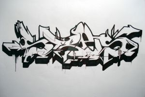 STRES by ERSTE