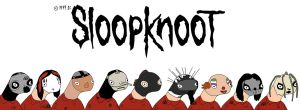 Sloopknoot (full) by ARandomUserl-l