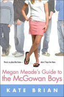 +Guia de Megan Meade sobre los chicos McGow PDF by ThinkingOnYou