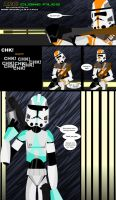 Arc: Clone Files 56 by rich591