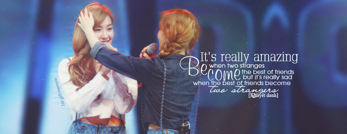 [24102015] TaeNy Quotes by Jor2k2