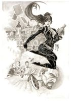EA: Iris 2 cover finished by manapul