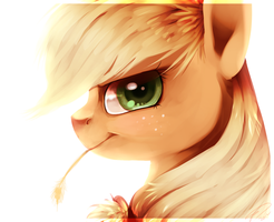 Applelicious by Imalou