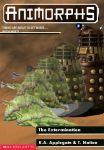 The Extermination by Mad-Hatter-LCarol