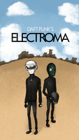 electroma by CalmingSoul