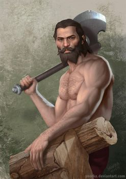 blackwall_lumberjack_by_ynorka-d8siit1.jpg