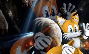 Tails 0004 by warnerplanet
