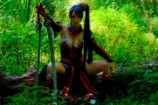 yuan_in_the_wood_by_giorgiacosplay-d2xtv