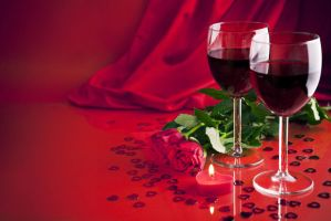 Wine and Roses by cheyanne-mia2