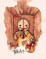 Trick' r Treat by daddy-likes-men11