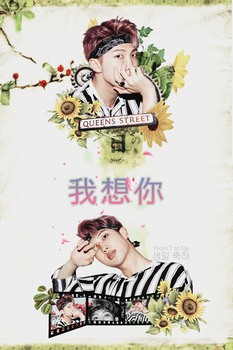 {Print size} RM 0617 by minleemay