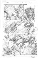 Wolverine MD2 page 6 by sjsegovia