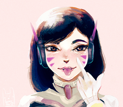 Nerf This by Guava-Pie