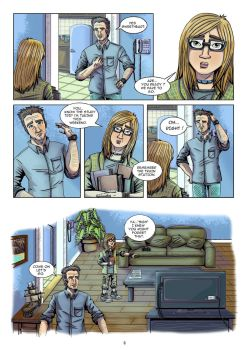 TR Uncharted fancomicpage 009 by Cleoam