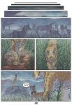 Africa -Page 65 by ARVEN92