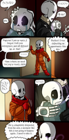 Don't have to hide pt 13 by TheBombDiggity666