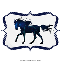 HEE Stable Avatar - Gemi Acres by Rocky-Mountain-Arts