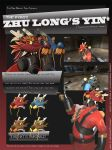TF2 - Zhu Long's Yin by Ragnarokdragon